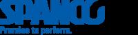 Spanco-Logo-1024x264