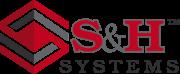 logo.f0870e0e